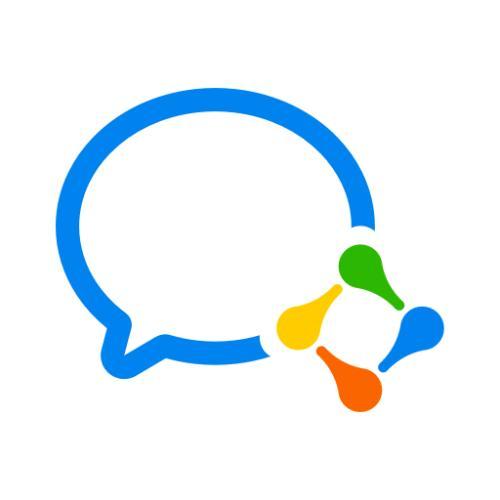 企业微信如何助力智慧零售?