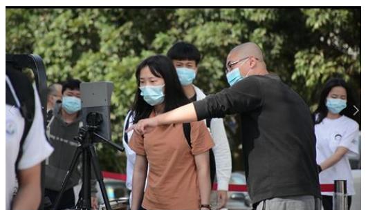 广东超九成高校使用企业微信 教育数字化能力推动高等教育行业发展!