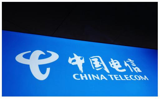 新应用的良性效应:中国电信借力企业微信服务千万用户!