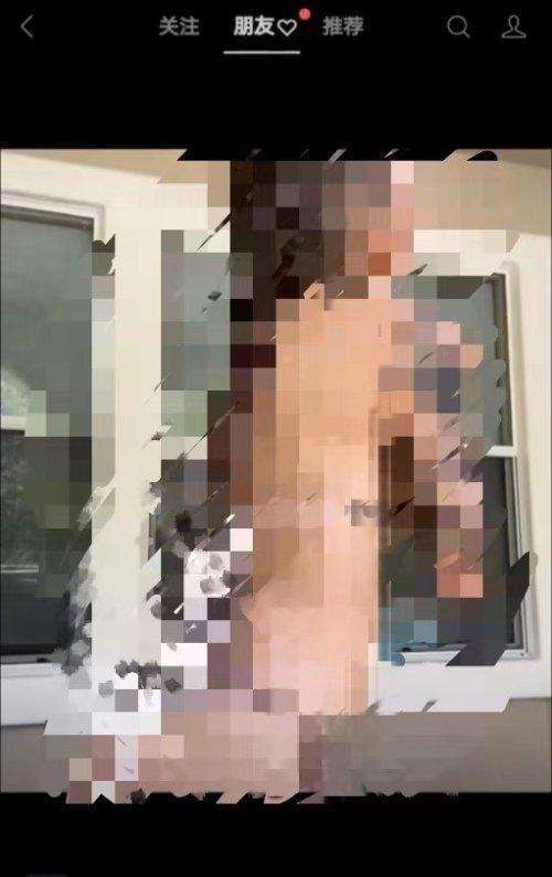 微信视频号青少年模式下仍推荐低俗内容!曾称已处置色情动态!