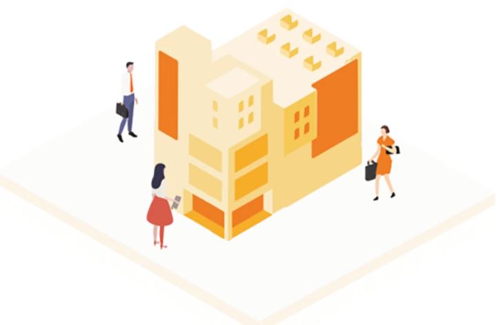 微信小程序商城的流量将是商家的新机遇!
