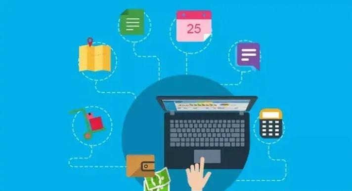 微信小程序商城怎么赚钱?4种创业方法!