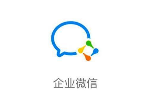 私域流量经营案例龚文祥,罗永浩!