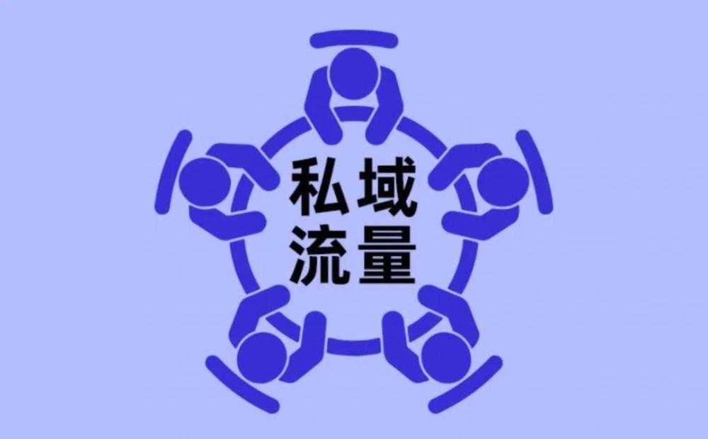 xinxin.png