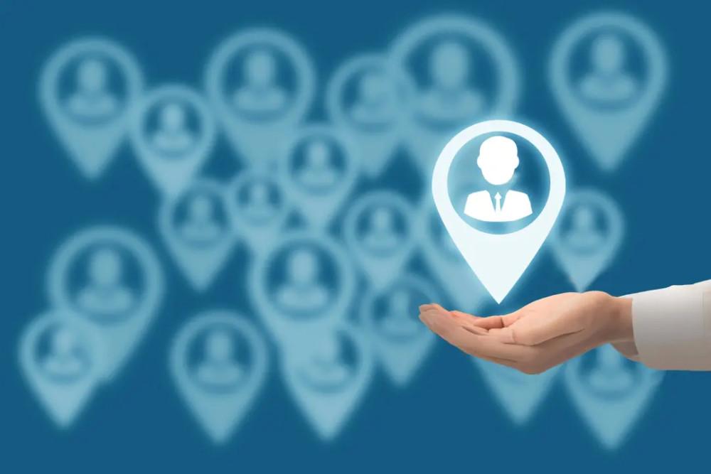 教培机构为什么要做私域流量?