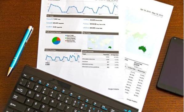 """流量红利的""""虚""""与""""实"""",企业数字营销该如何做?"""