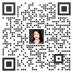 同行慧—启微.数字化营销【伙伴计划】!