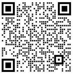 河南玖序教育科技有限公司—启微.数字化营销【伙伴计划】!