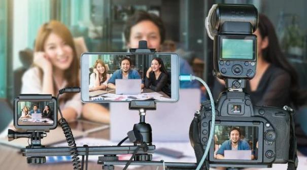 一场成功视频号直播的八大核心是什么?